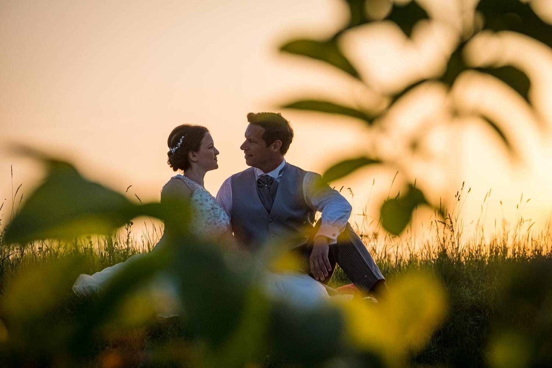 D&G _ Dóri és Gerd esküvőjének rövid képes összefoglalója